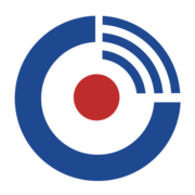 www.audiosquadron.com